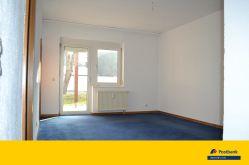 Erdgeschosswohnung in Ebhausen  - Ebhausen