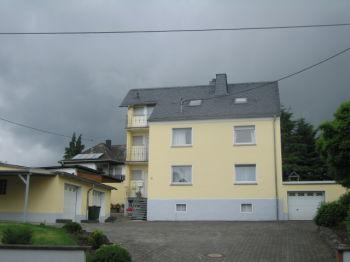 Etagenwohnung in Hadamar  - Faulbach