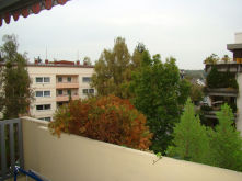 Apartment in 							Rosenheim 							 - Ost