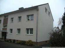 Doppelhaushälfte in Köln  - Weidenpesch