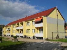 Wohnung in Balgstädt  - Burkersroda