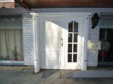 Einfamilienhaus in Attendorn  - Helden