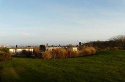 Ferienwohnung in Heringsdorf  - Süssau