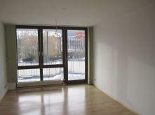 Etagenwohnung in Balingen  - Frommern