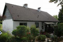 Einfamilienhaus in Gummersbach  - Bernberg