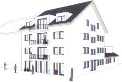 Wohnung in Oelde  - Oelde