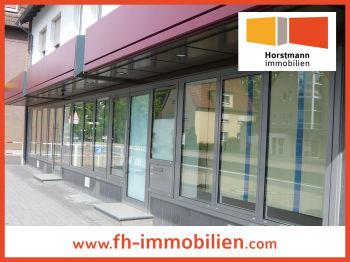 Büro- und Lagergebäude in Bielefeld  - Brackwede