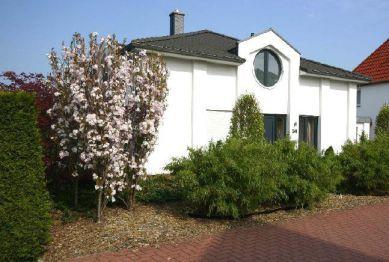 Einfamilienhaus in Weyhe  - Leeste