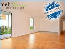 Erdgeschosswohnung in Köln  - Merheim