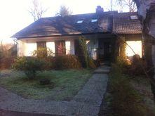 Doppelhaushälfte in Mölln  - Mölln