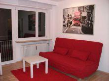 Apartment in München  - Sendling