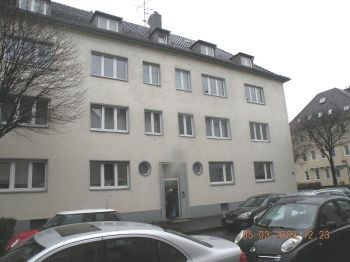 Apartment in 							Düsseldorf 							 - Oberkassel