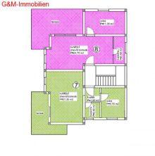 Apartment in Vodice
