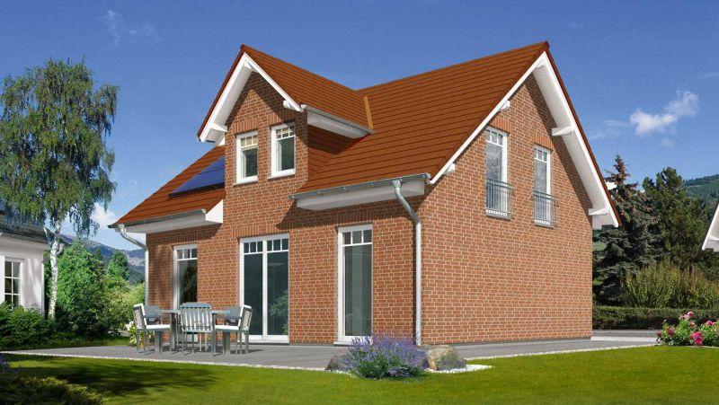 Haus kaufen in Jork
