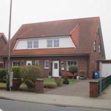 Einfamilienhaus in Delmenhorst  - Düsternort