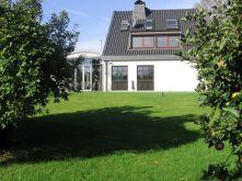 Einfamilienhaus in Korschenbroich  - Korschenbroich