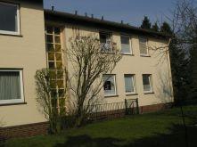 Mehrfamilienhaus in Nienburg  - Nienburg