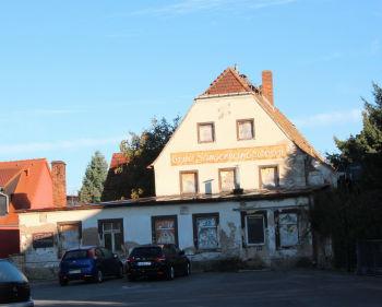 Sonstiges Grundstück in Dresden  - Hosterwitz/Pillnitz