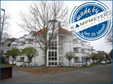 Dachgeschosswohnung in Bonn  - Beuel