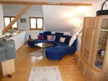 Wohnung in Oy-Mittelberg  - Petersthal