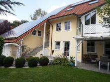 Einfamilienhaus in Essenbach  - Mirskofen