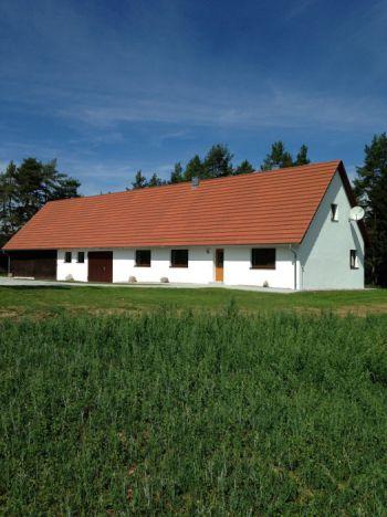 Bauernhaus in Kastl  - Hohengrund