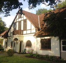 Villa in Seevetal  - Fleestedt