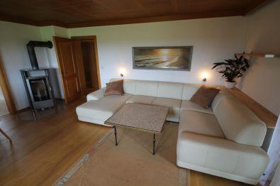 Zimmer in Straßlach-Dingharting  - Straßlach
