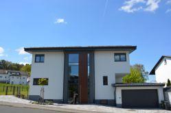 Penthouse in Pohlheim  - Watzenborn-Steinberg
