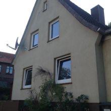 Einfamilienhaus in Buxtehude  - Buxtehude
