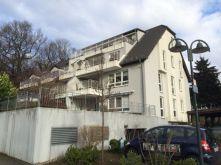 Wohnung in Solingen  - Gräfrath
