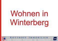 Souterrainwohnung in Winterberg  - Winterberg