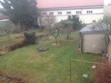 Etagenwohnung in Potsdam  - Babelsberg Nord