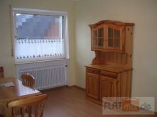 Wohnung in Paderborn  - Kernstadt