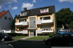 Dachgeschosswohnung in Bochum  - Harpen