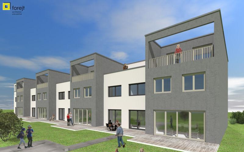 Haus kaufen in Schwerin Wickendorf