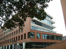 Werkstatt in Hamburg  - Ottensen