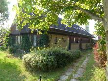 Einfamilienhaus in Fehmarn  - Gollendorf
