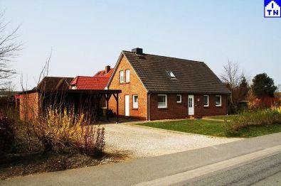 Sonstiges Haus in Wobbenbüll
