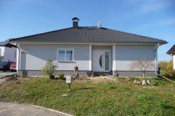 Einfamilienhaus in Oranienburg  - Sachsenhausen
