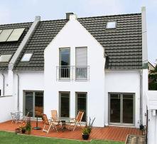 Doppelhaushälfte in Seevetal  - Ramelsloh
