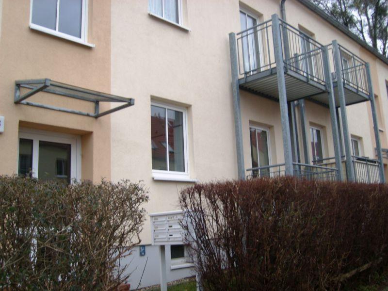 wohnung mieten in magdeburg immobilien auf unserer immobiliensuche auf. Black Bedroom Furniture Sets. Home Design Ideas