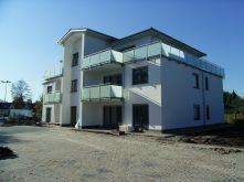 Apartment in Wardenburg  - Hundsmühlen I