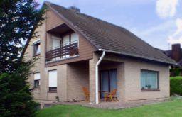 Einfamilienhaus in Hildesheim  - Sorsum