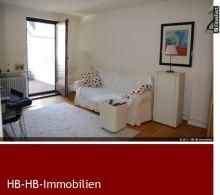 Zimmer in Bremen  - Ostertor