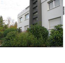Etagenwohnung in Bergisch Gladbach  - Kaule