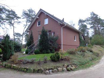 Einfamilienhaus in Stelle  - Ashausen