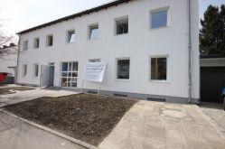 Mehrfamilienhaus in München  - Milbertshofen-Am Hart