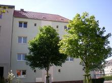 Wohnung in Dessau-Roßlau  - West