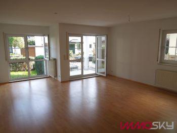 Etagenwohnung in Offenbach am Main  - Bieber